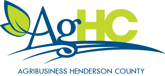 Henderson County Public Schools announces snow day make-up hours
