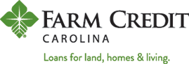 carolina farm credit logo